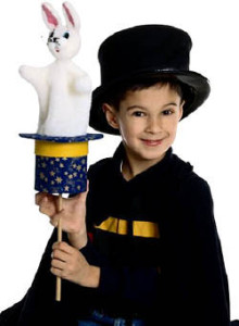 fun-games-for-kids-child-boy-magician