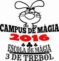 campus-magia-camisetas2