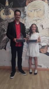 premios 1