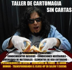 banner-taller-de-cartomagia-sin-cartas