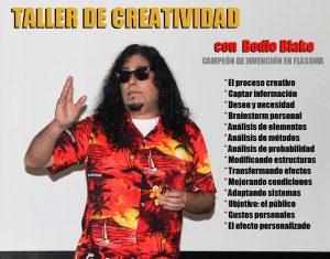 banner-taller-creatividad