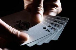 magia-carta